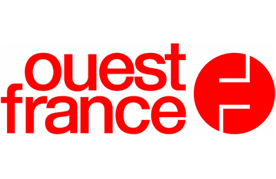 Association Al Cantara Ouest France: Ouest France