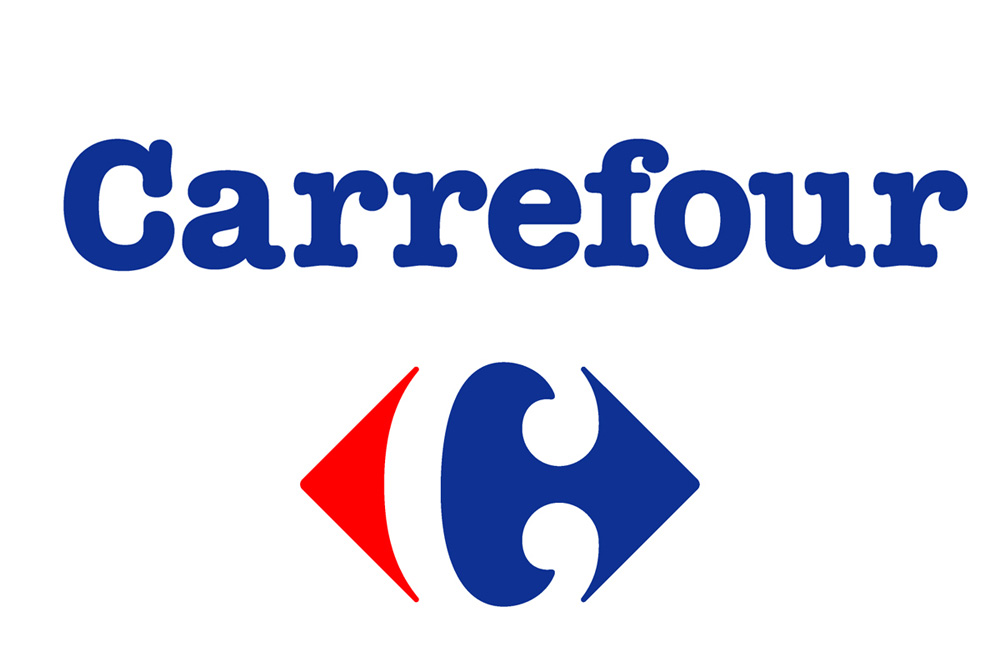 Association Al Cantara Carrefour.fr: Carrefour.fr