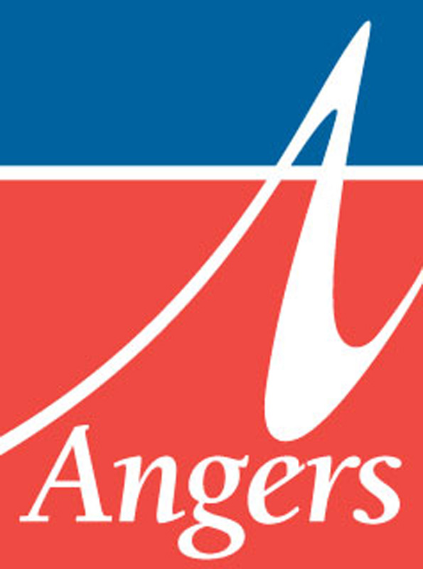 Association Al Cantara Angers: Angers